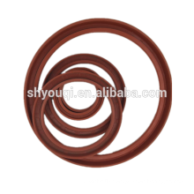 Reliable High Pressure Tractor NBR Oil Seal Manufacturer for Standard Size 49*100*8 Oil Seals